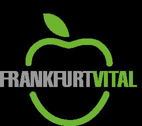 frankfurtVital Ernährungsberatung & -therapie